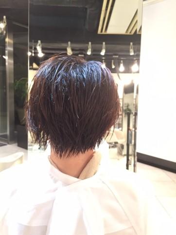 しまやまブログ_178