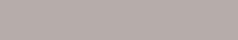 beige gray
