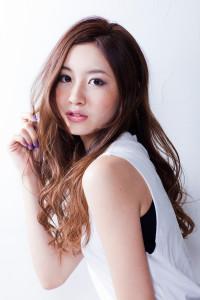 熊谷スタイル02