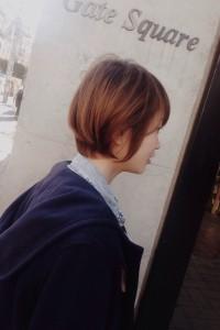 田中image