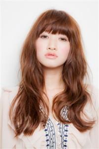 sachi icikawa front